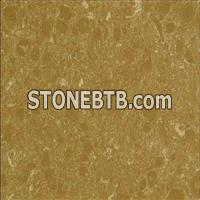 Light Emperador Artificial Marble