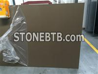 2015 new arrival solid?quartz?stone?for countertop