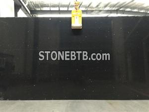 wholesale polished artificial?quartz?stone?price