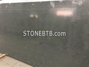 Basalt Rock Artificial Quartz Stone