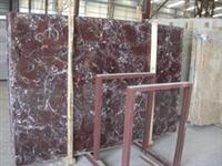 Ceaser Black Granite