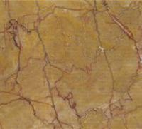 Giallo Marfilia Granite
