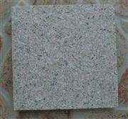 G697 Granite flamed