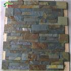 High quality interior wall decorative stone
