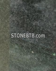 Black Natanz Granite