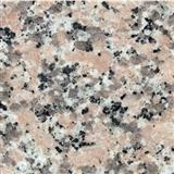 Xili Red granite tile