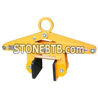 Scissor Clamp Lifter ASL-105