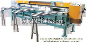 Mitre saw, stone saw machine, slab cutting machine, stone cutting machine, material cutting machine, cutting machine for granite marble