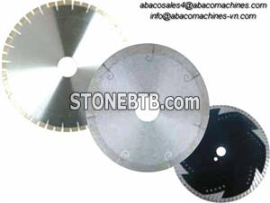 DIAMOND BLADES, cutting blade, sawing blade, cutting blade for slab, diamond blade for granite marble, sawing blade for stone
