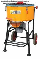 MORTAR MIXER, Mortar and cement mixer, mixing machine for building construction, building architecture machine,building architecture tool