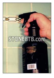 Intensive Stone Cleaner