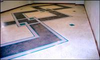 Water Epoxy Floor Coating System