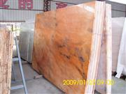 Marble 1#