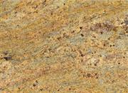 Madura Gold granite tiles, countertops