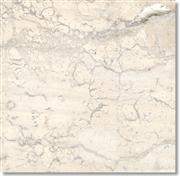 Bege Bahia Rough Marble