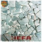 swimming pool mosaics , swimming pool mosaic tiles