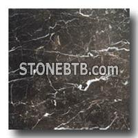 marble f