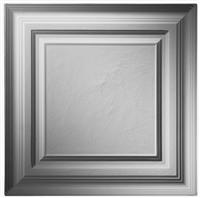 Classic Quarry Panel - Ceiling Tile Design
