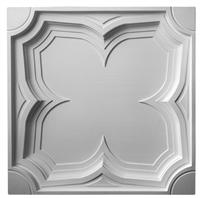 Gothic Coffer - Ceiling Tile Design