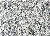 Chinese granite slabs G623