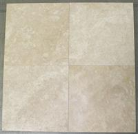 Durango Travertine Select