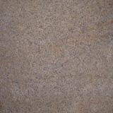 China Tropic brown granite