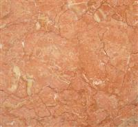 Light Rose Marble