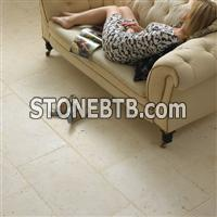 Clairvaux French Limestone