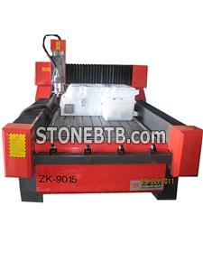 9018 Stone Engraving Machine