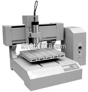 3030 Metal Engraving Machine