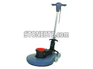 U360  Single Disc Floor Polisher/Burnisher