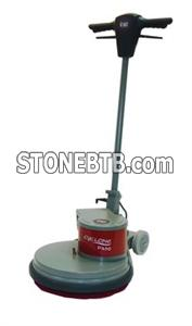 High Speed Polisher Single Disc Polishers Floor Polisher