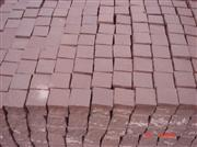 Red Sandstone Paver