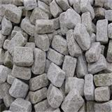 Tumbled Cobble Stone, Outdoor Paver