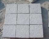 Gray Granite Paving Stone G603