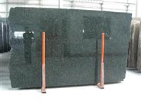 Verde Butterfly Green Granite Slab