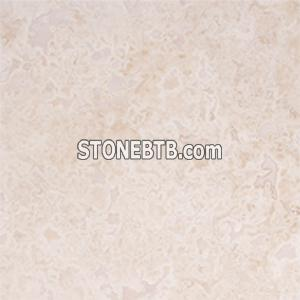 Star Extra Light travertine