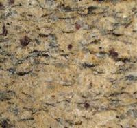granite, Giallo Cecelia