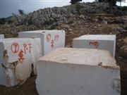 Beige Marble(new) Isparta, Turkey