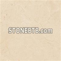 Marble Tile, Slab Tiles, Thin Slab Tiles, Crema Marfil