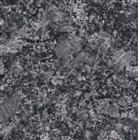 Silver Pearl Granite India