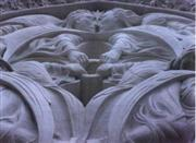 Carving Work