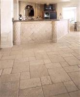 Durango Travertine Versaille Pattern