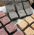 Cobble Stone, Cube Landscaping Stone, pavers