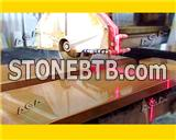 Automatic Granite/Marble Cutting Machine for Stone Tile