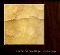 Yellow Onyx, Honey Onyx Tiles, Mosaics