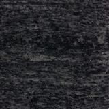 Brindle Blue Granite