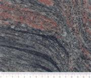 Acapulco Red granite blocks