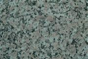 G361 Red granite cut to size