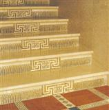 Art Sone Marble Stairs, Steps